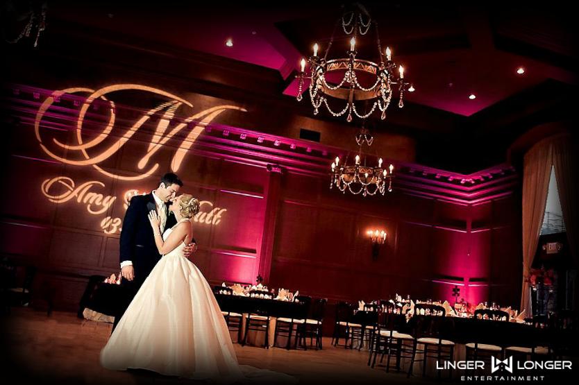 villa-siena-pink-uplighting-monogram-wedding-karma4me.png