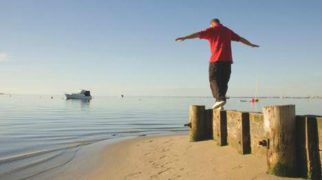 balance-BetterBalance-Ocean.jpg.png