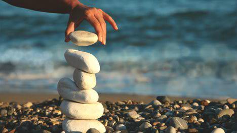 stones-BetterBalance-Ocean-1.jpg.png