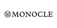 logo_monocle.jpg