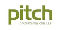 logo_pitch.jpg