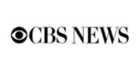 "http://www.cbsnews.com ""target=""_blank"