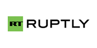 logo_ruptly.jpg