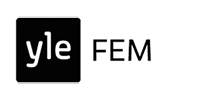 logo_yle.jpg