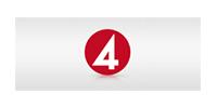 logo_42.jpg