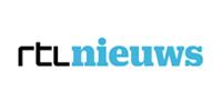 logo_rtl.jpg