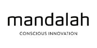 logo_mandalah.jpg