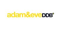 logo_adameve.jpg