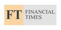 logo_financialtimes.jpg