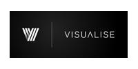 logo_visualize.jpg
