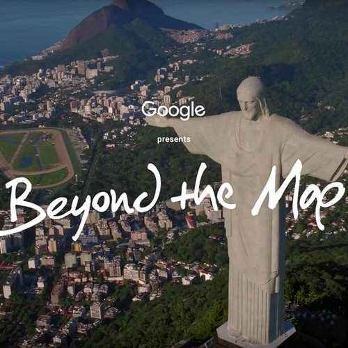 beyond_the_map_thumb.jpg