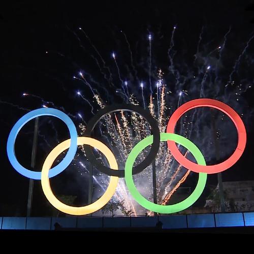 olympics_thumb.jpg