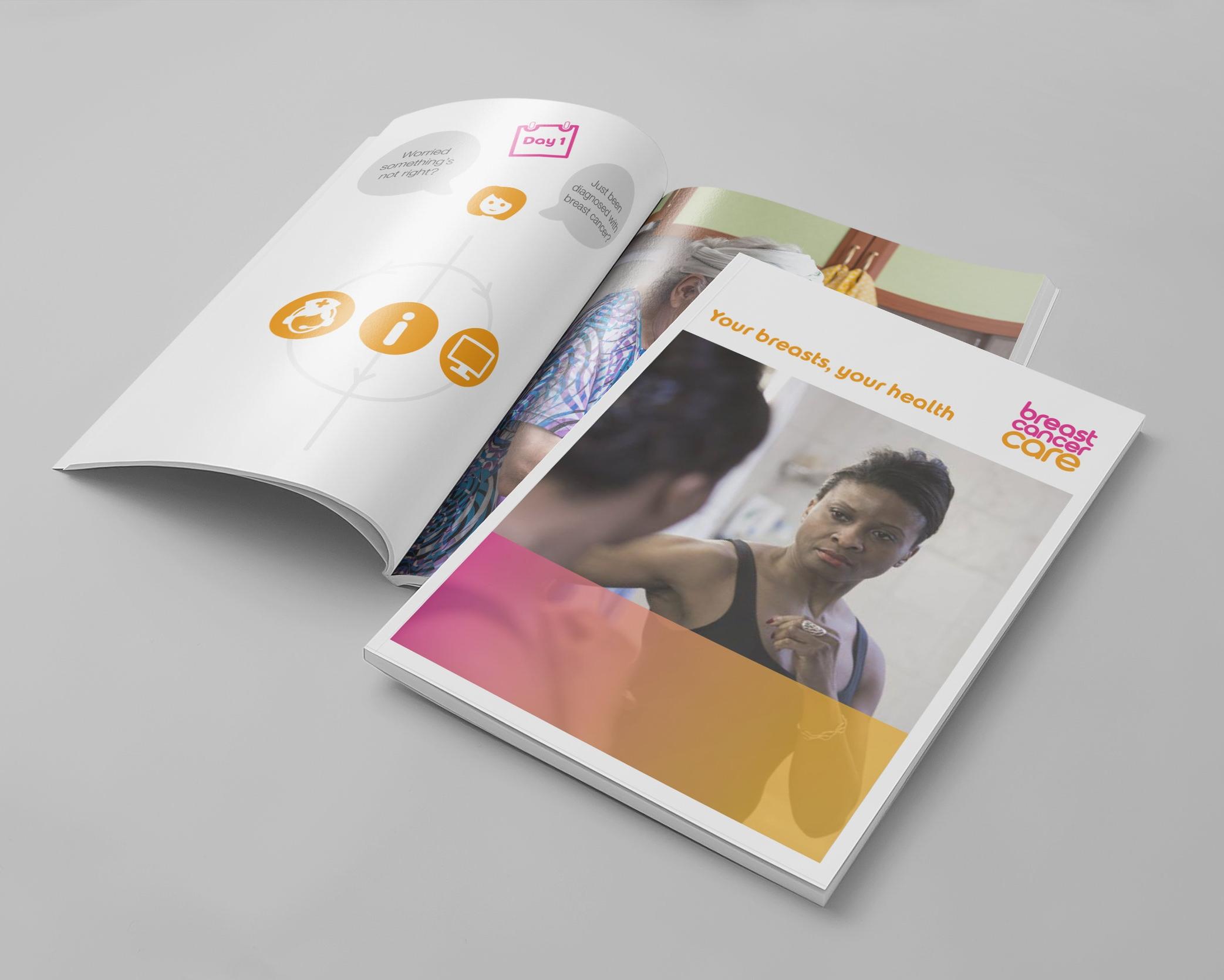 breastcancercare_booklet.jpg