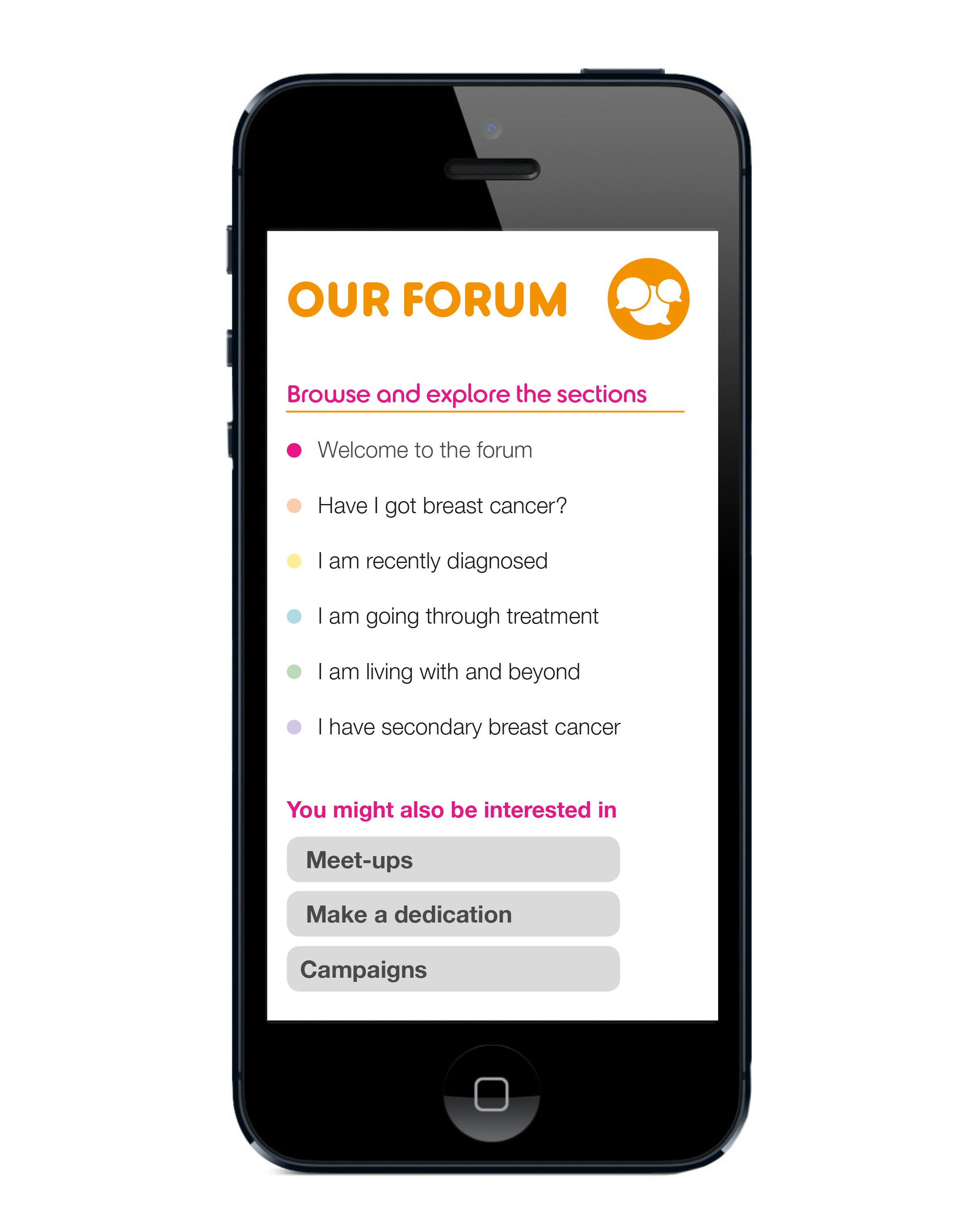 breast cancer care forum.jpg