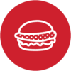 CFA_Icon_ContainingShape_GrilledSandwich_Red_PMS.png