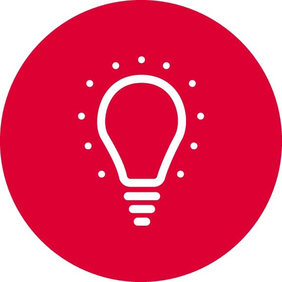CFA_Icon_ContainingShape_Innovative_Red_RGB.jpg