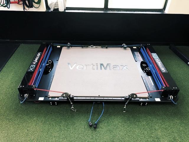 Vertimax