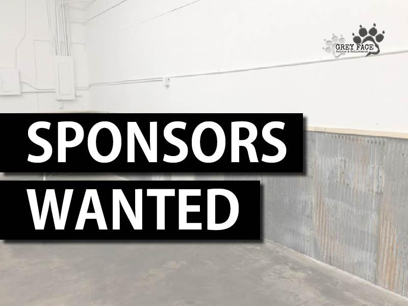 Sponsors Wanted.jpg