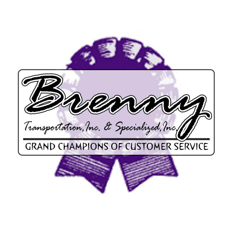 Brenny Transportation