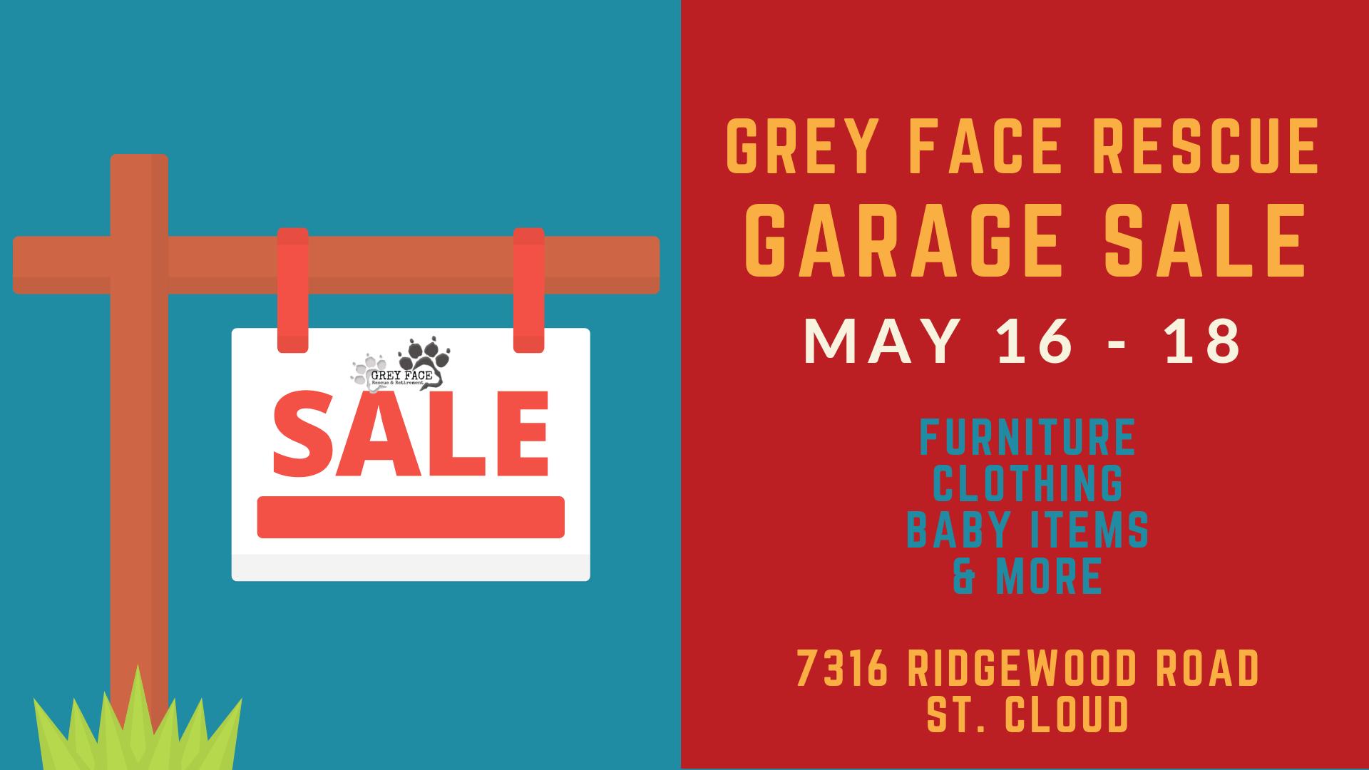 Garage Sale Facebook Header.png