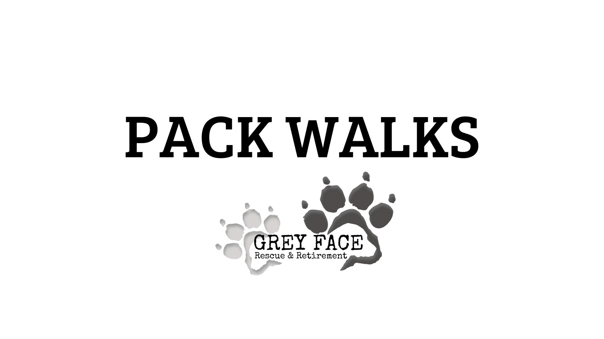 PACK WALKS.png