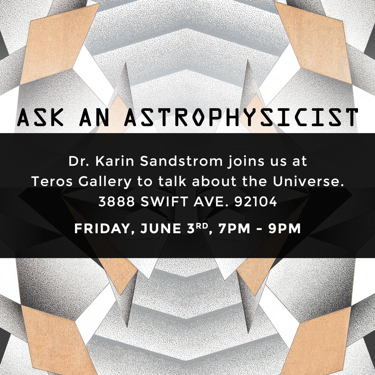 Astrophysicist_Melissa_Walter.jpg