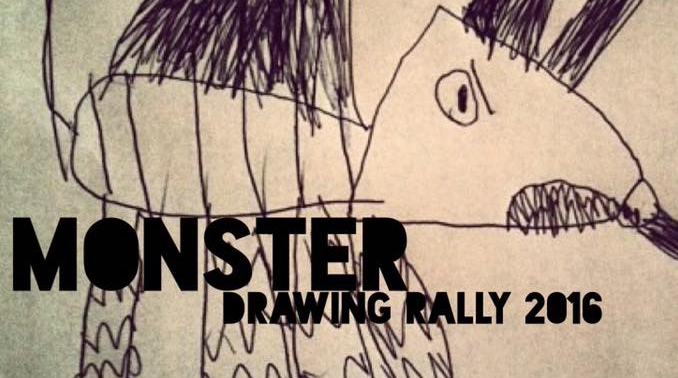 SDAI_Monster_Draw_Melissa_Walter.jpg