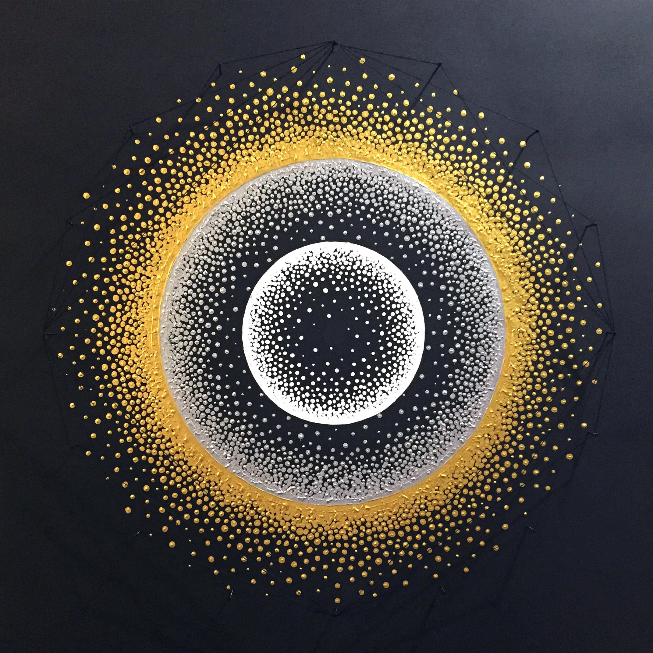 Melissa_Walter_Spiral_Galaxy_surroundedby_darkmatter.jpg