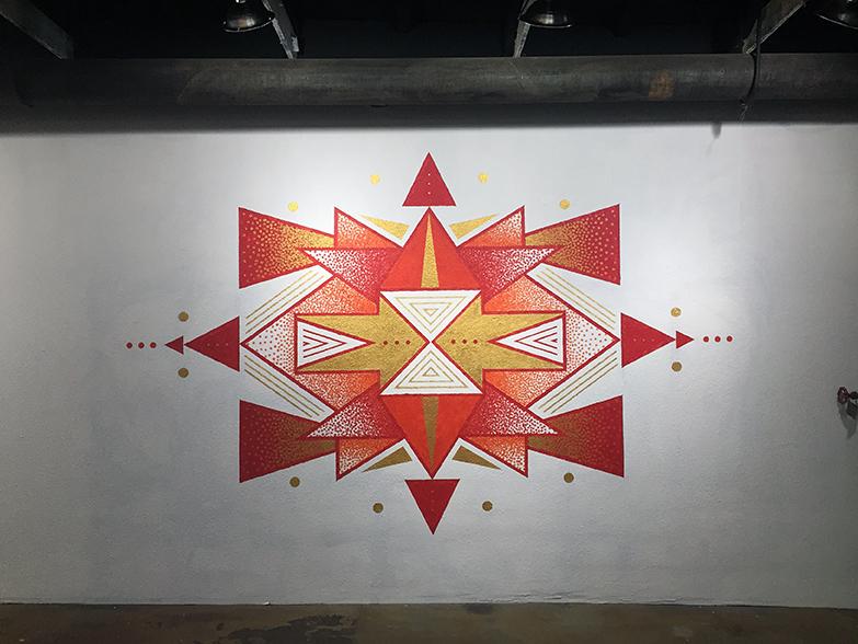 Mural_Melissa_Walter.jpg