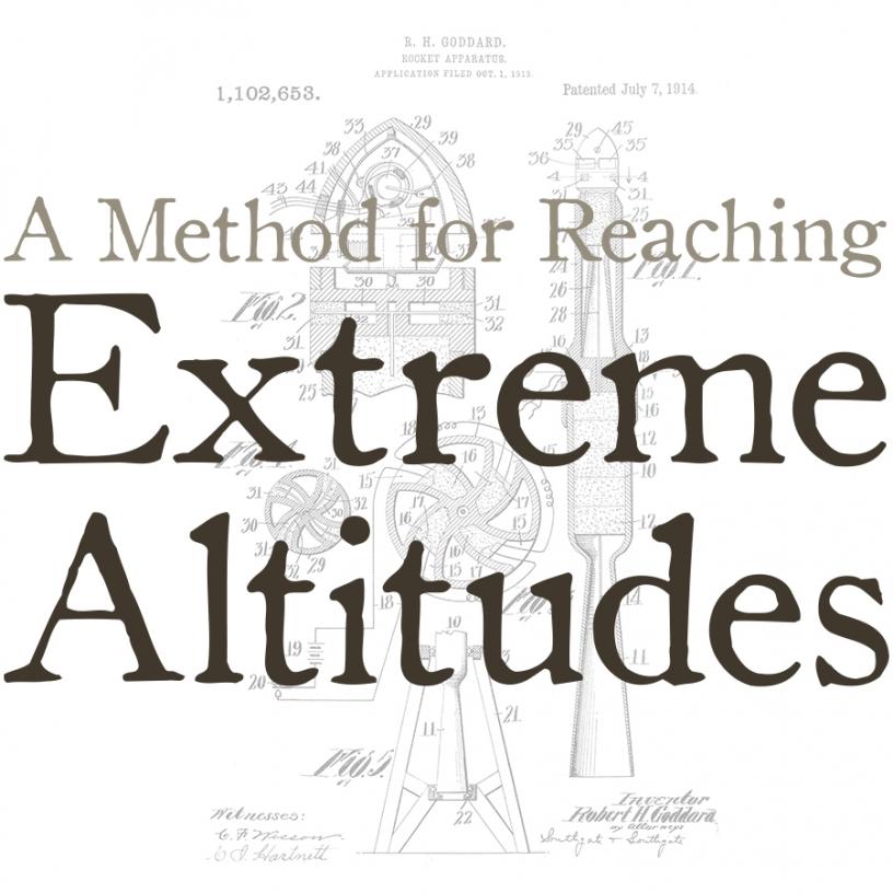Melissa_Walter_extreme_altitudes.jpg