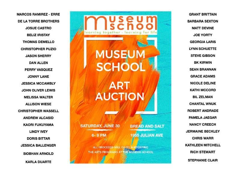 museumschool2018.jpg