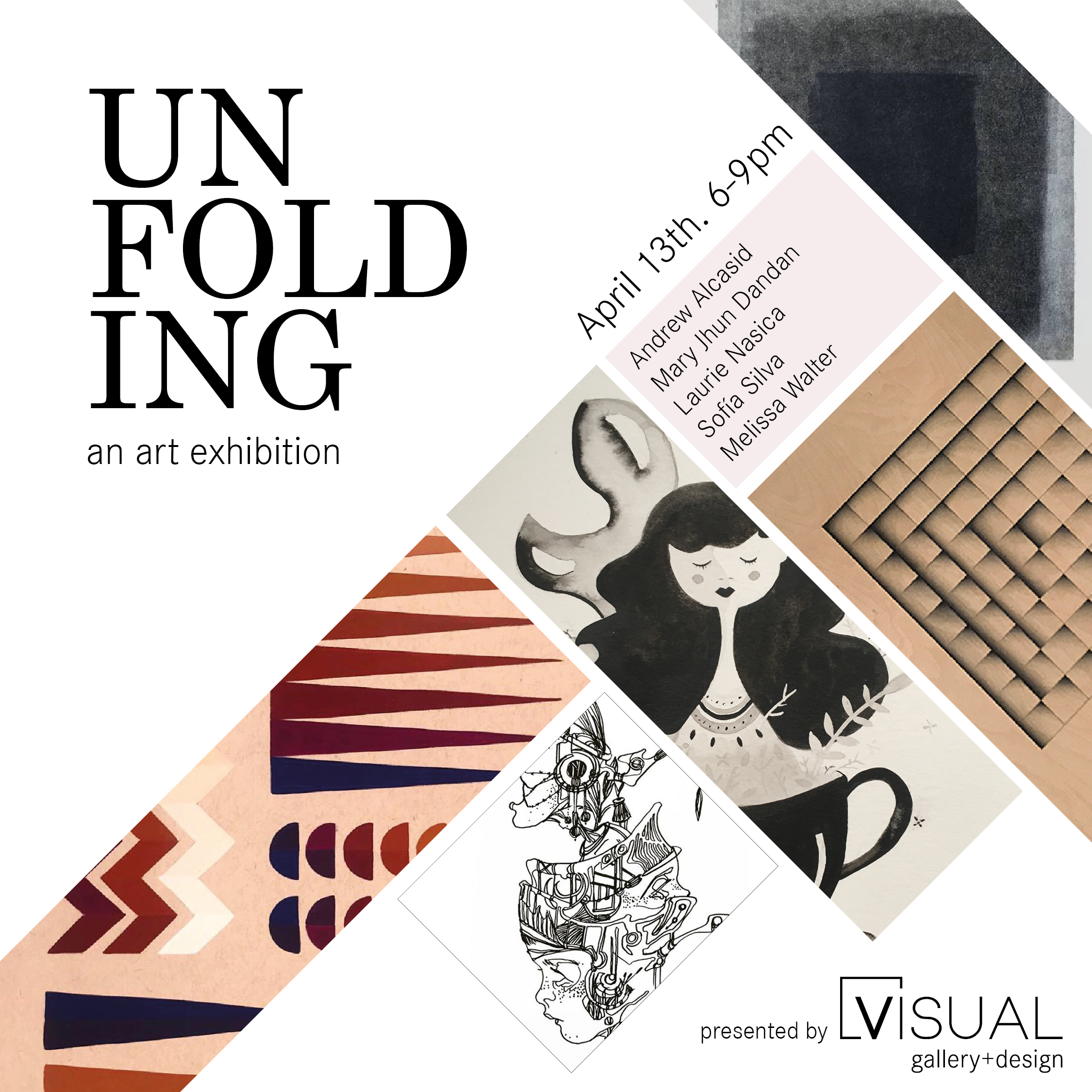unfolding_IG_Flyer_corrected.jpg