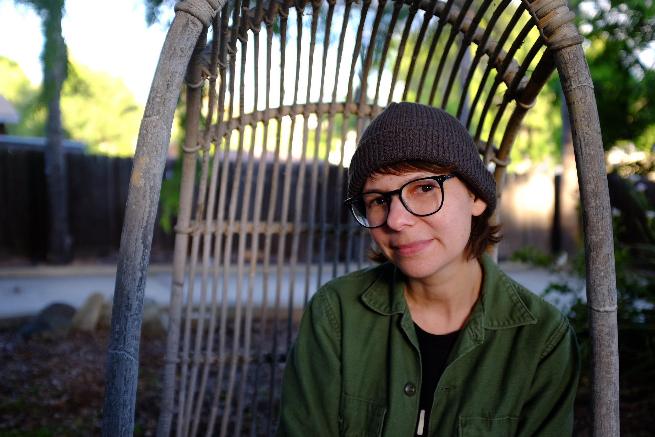MelissaWalter2019.JPG