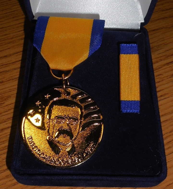 Theodore Roosevelt Medal and Ribbon.jpg