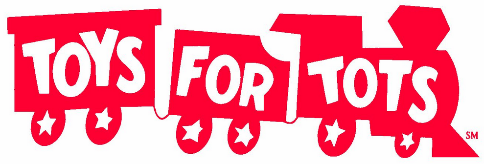 Toys for Tots Train.png