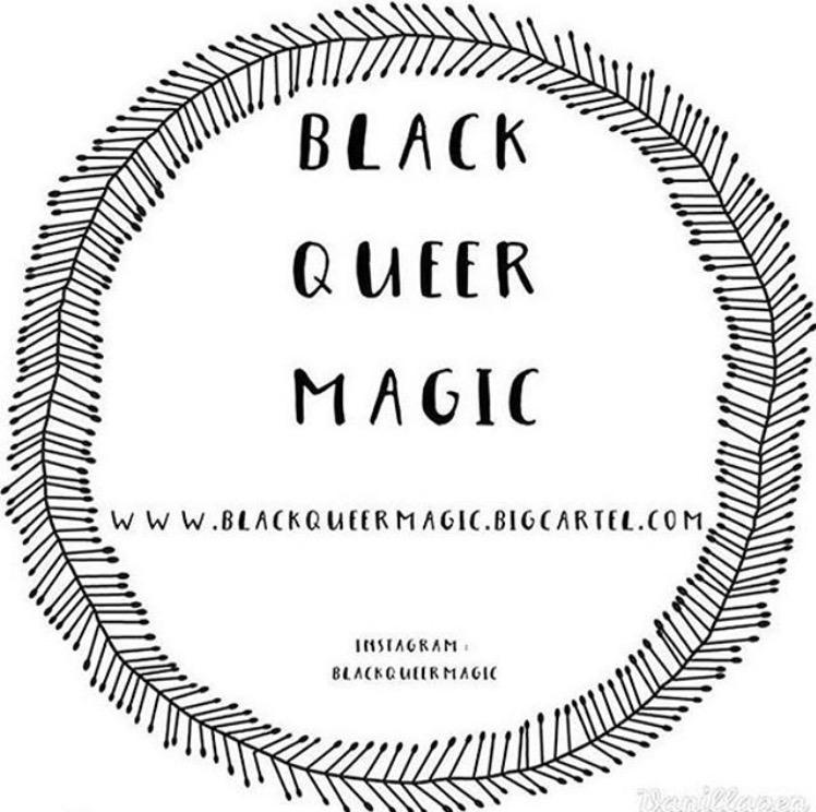 black queer magic.jpg