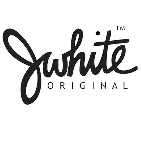 jwhite logo.jpg
