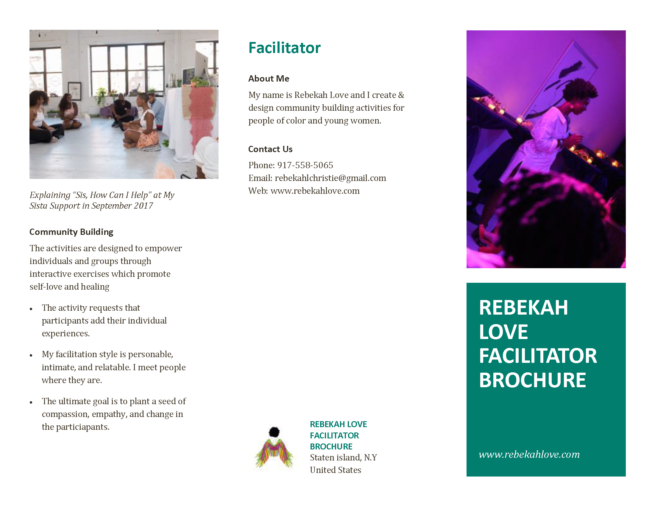 Rebekah Love Facilitator Brochure 1.png