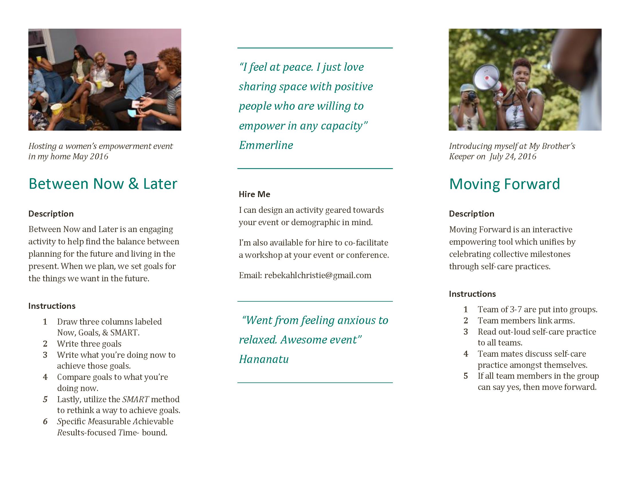 Rebekah Love Facilitator Brochure 2.png