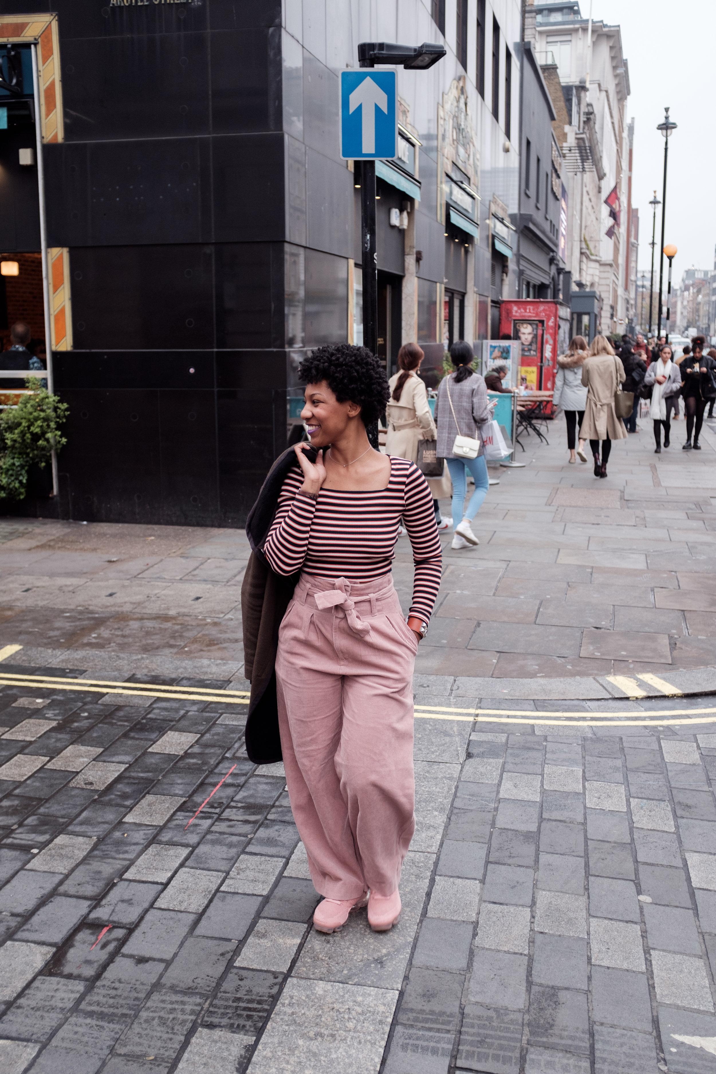LondonTrip110.jpg