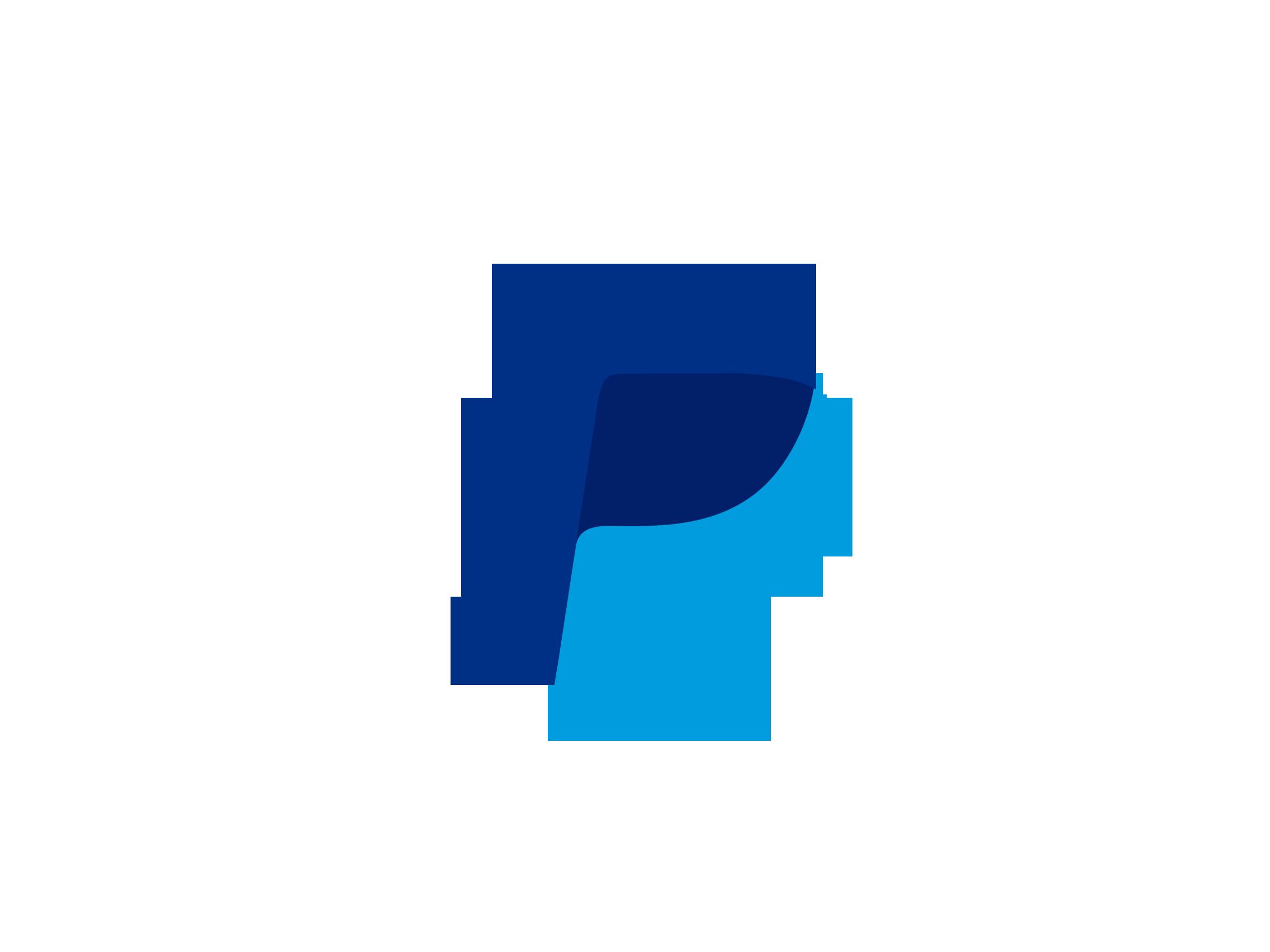 paypal-logo-logok-36777.png