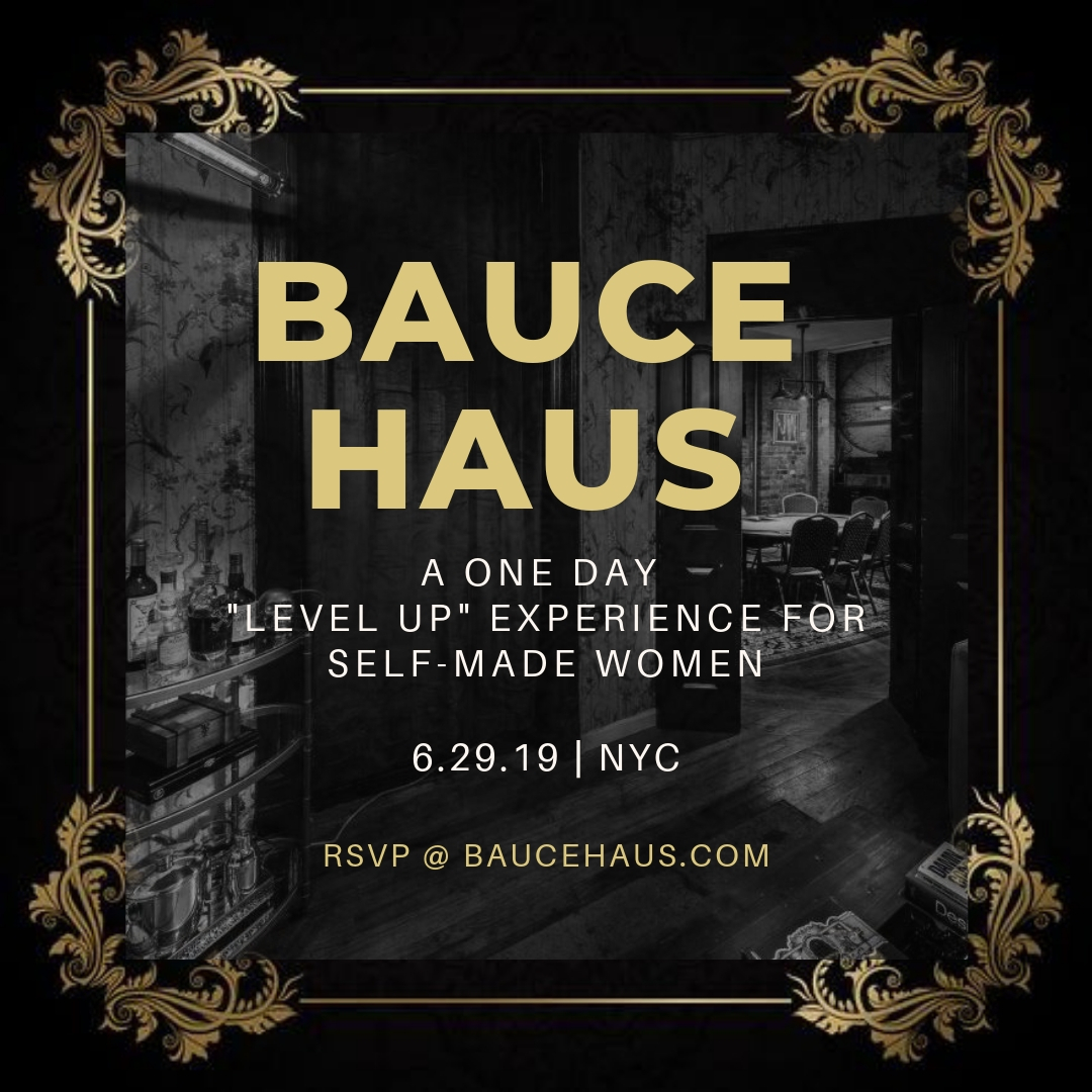 BAUCE-HAUS-OFFICIAL.jpg
