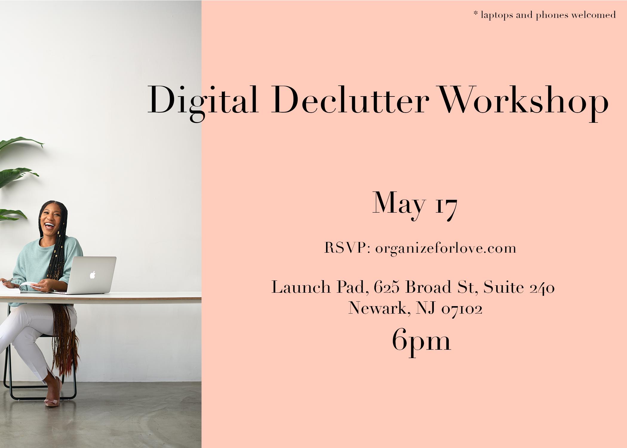 Organize For Love Digital Declutter.png