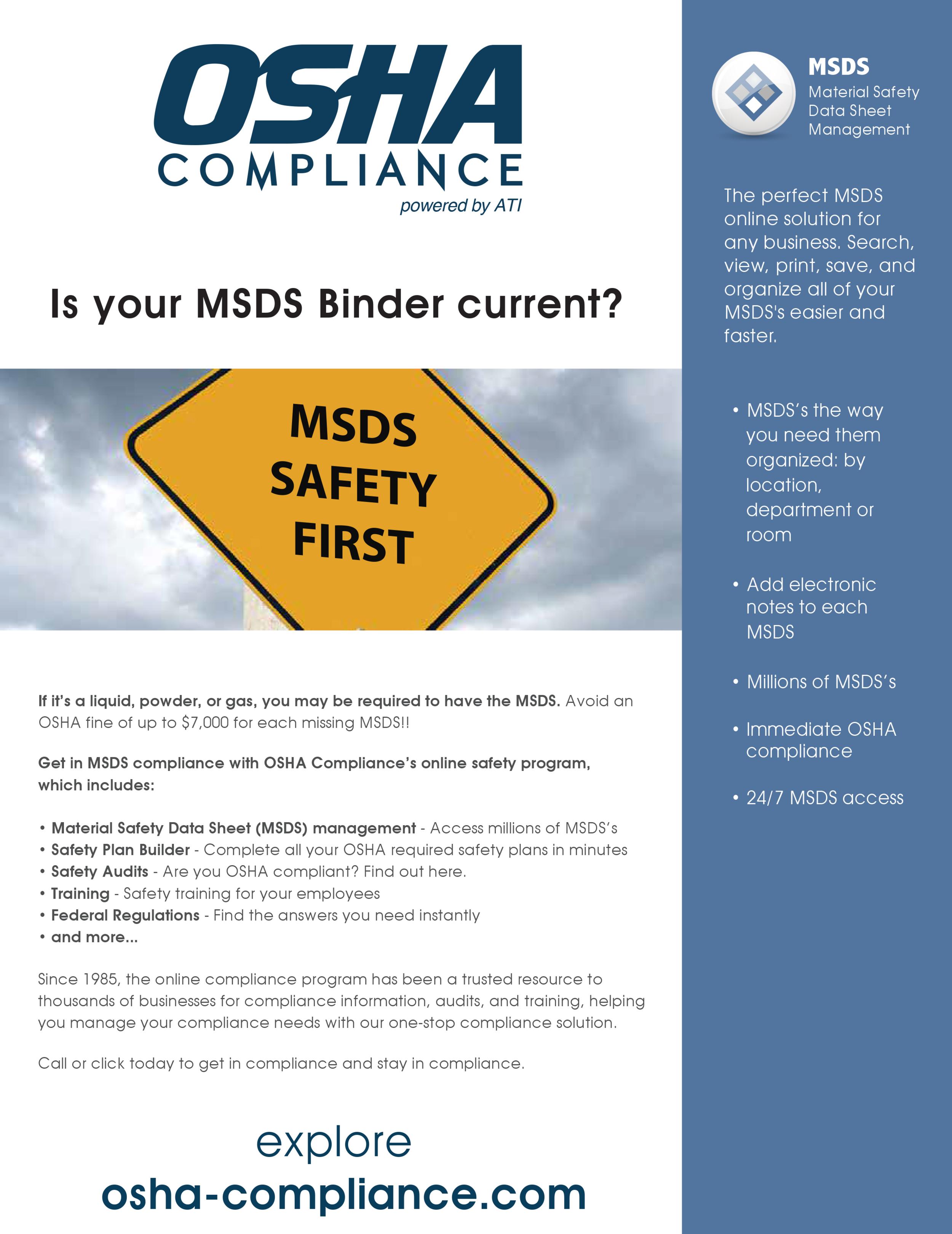 osha_compliance_statement_stuffer_front_msds_web.png