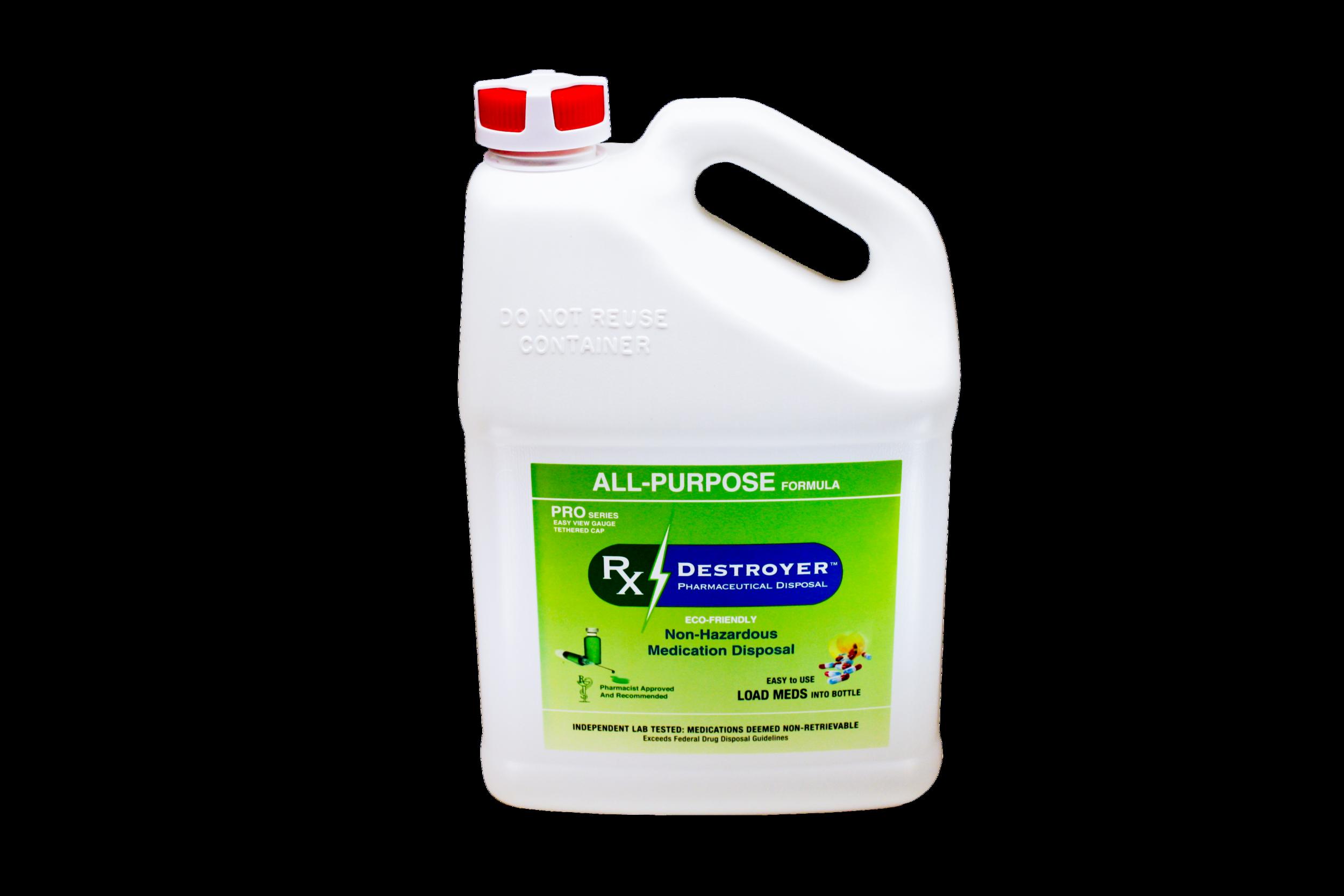 1-gallon-all-purpose.png