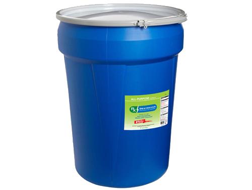 30-gallon_all-purpose.png