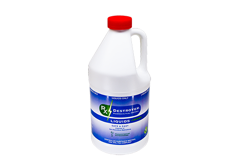 64oz-liquids-1.png