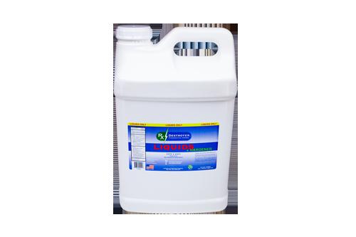 2-and-half-gallon-liquid.png