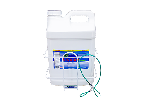 wall-bracket-2-and-half-gallon-with-cable.png