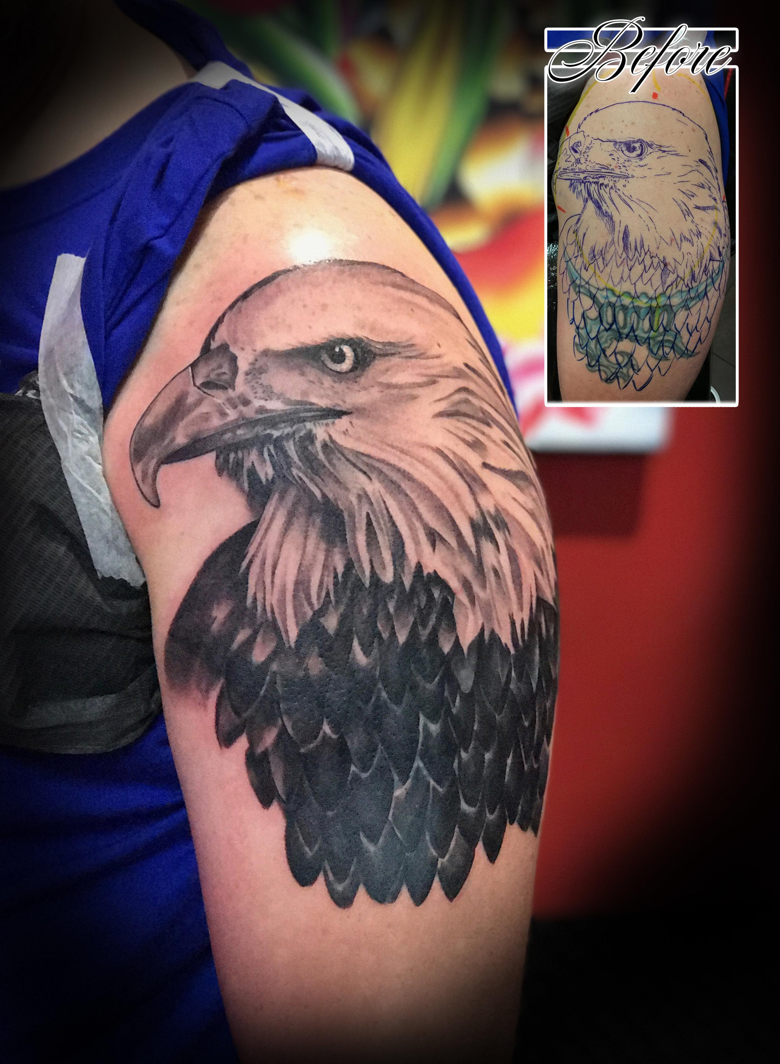 EagleBefore.jpg